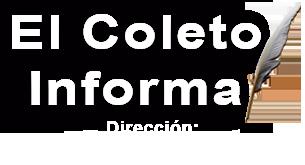 Periodistas de San Cristóbal