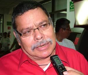 Carlos Hiram Culebro Sosa