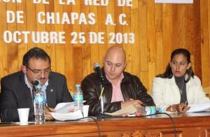 REUNION DE SINDICOS MUNICIPALES.