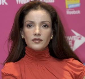 Karla Àlvarez.