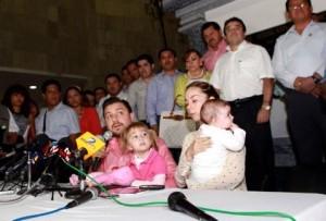 DIP. FERNANDO CASTELLANOS CAL Y MAYOR