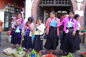 san-cristobal-indigena_3894721