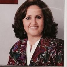 Maria Soledad Sandoval Martinez, Virtual ganadora de la Diputación Federal en el V distrito.