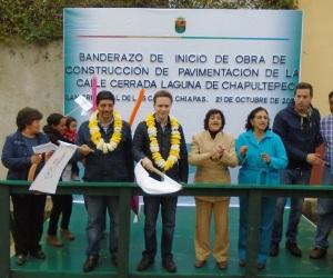 Cerrada Laguna de Chapultepec Col. Sector Saalud (6)