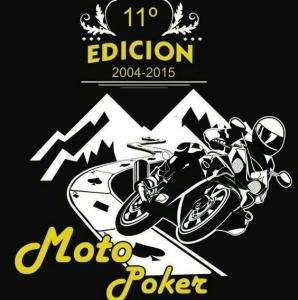 Moto Abel 20151118_225105