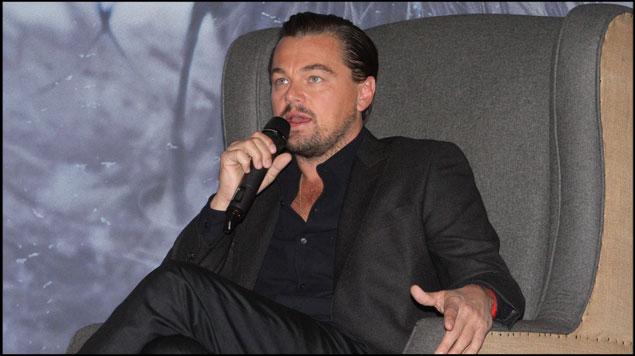 20160427_14_54_LeonardoDiCaprio_Ntmx