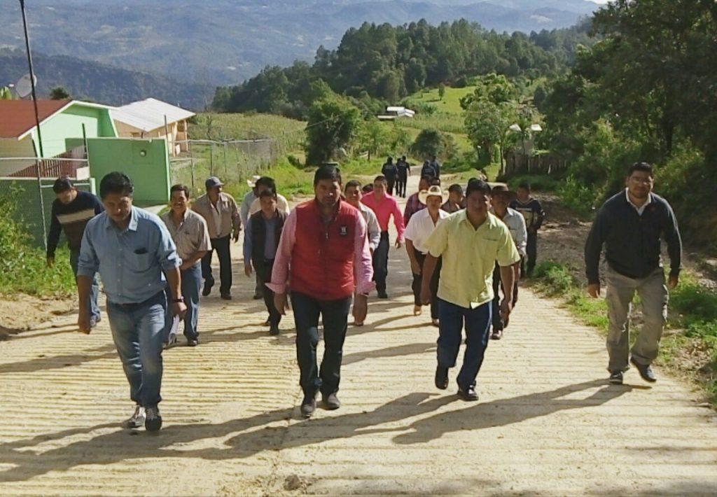 11 San Cristobal de Las Casas (1)