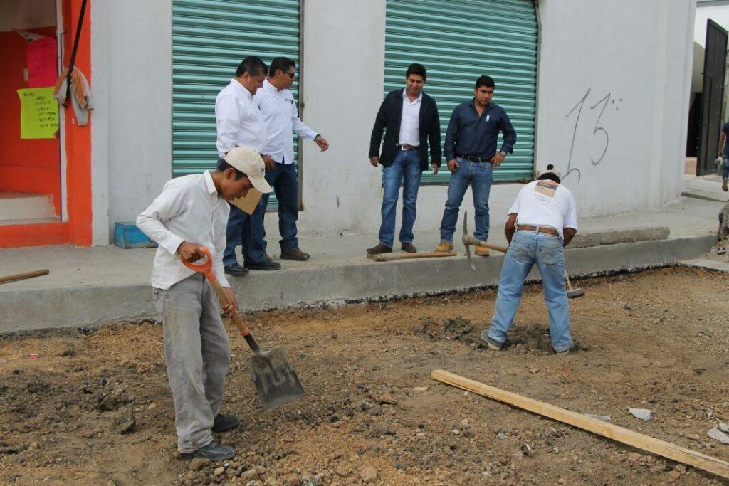 05 San Cristobal de Las Casas